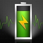 16 Best Ways to Optimize and Improve Android Battery life[Updated]