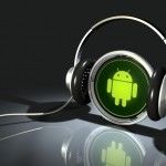 15 Best Mp3 Downloader for Android Smartphone for 2013 [Updated]
