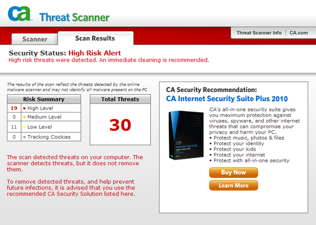 12 Best Free Online Virus Scanner