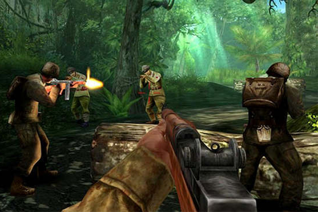 best action games - photo #3
