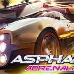 List of 24 Best Android Racing Games for 2013 [Updated]