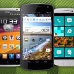 13 Popular And Best Android Home Launchers For 2012