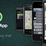 Download WhatsApp Messenger for Nokia N9 and Nokia 900
