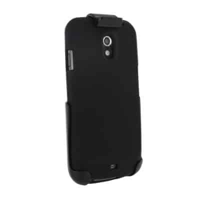 Seidio Surface for Galaxy Nexus