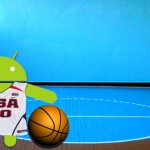 10 Best Android Sports Apps for your Smartphone in 2012