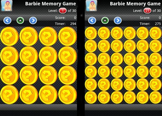 http://nerdsmagazine.com/wp-content/uploads/2012/06/Girl-Memory-Games-for-Android.jpg
