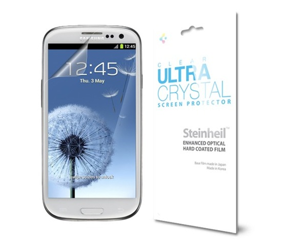 Screen Protector Steinheil Series