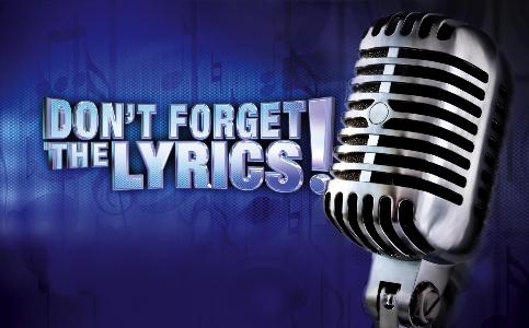 Best Websites for Finding Lyrics to your Favorite Songs
