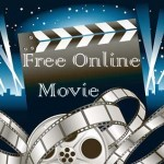 15 Best ways to Watch Full Movies Online for Free [Updated]