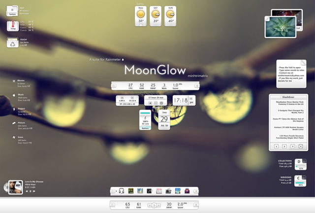 MoonGlow_by_minhtrimatrix.png