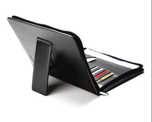 Multipurpose Portfolio Case