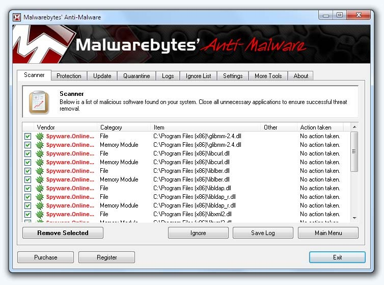 java free  for windows 7 64 bit filehippo malwarebytes