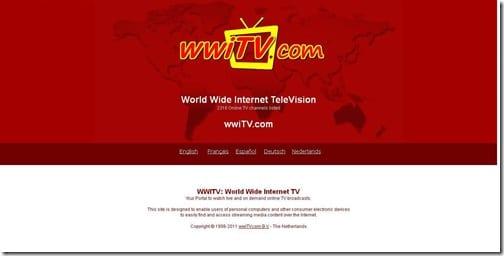 wwitv-online-tv