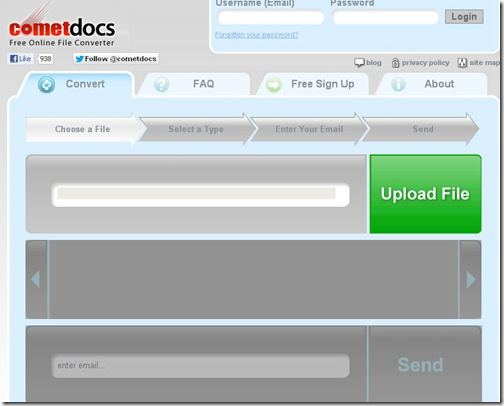 doc to pdf converter zamzar