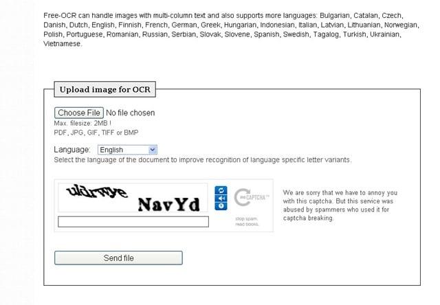ocr online pdf to jpg