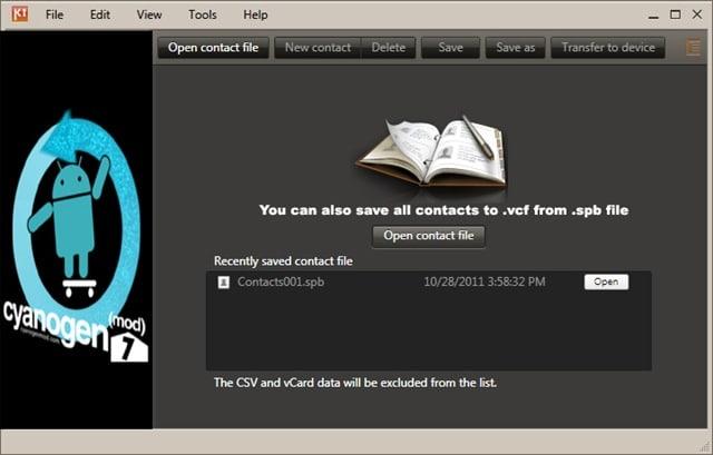 HowtorestorecontactsafterflashingCyanogenMode7.2inSamsunggalaxyaceGT5830copy.jpg
