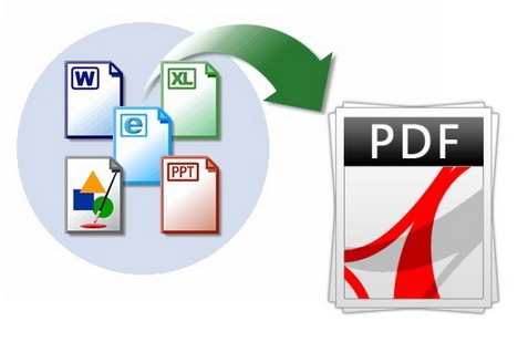 Websites to Convert Document to PDF for free.jpg