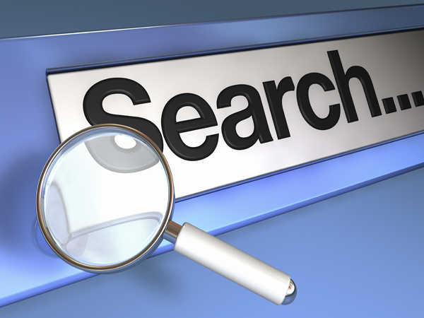 Best Alternative to Google Web Search Engine