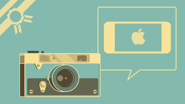 Best Free Photo Editing Apps for iPhone 4s
