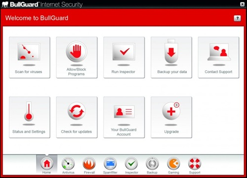 BullGuard-Internet-Security-windows 8
