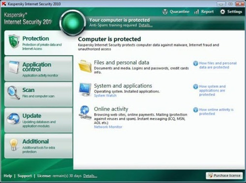 Kaspersky-Internet-Security-for windows 8