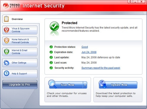 Trend_Micro_Internet_Security for windows 8 copy