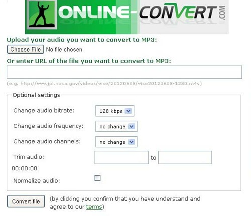 Audio.online-convert copy