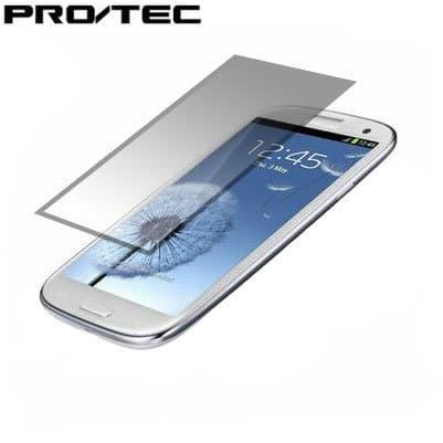 Pro-Tec Screen Protector