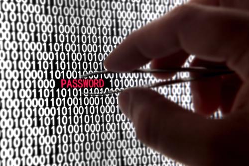Top Online Pronounceable - Random Passwords Generators