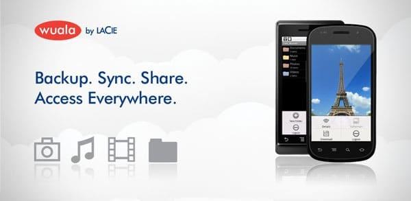 17 Best Cloud Storage Services Like Google Drive