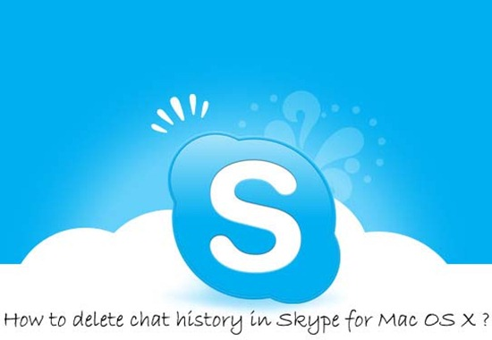 How-do-I-delete-my-chat-history-in-Skype-for-Mac-OS-X_thumb.jpg