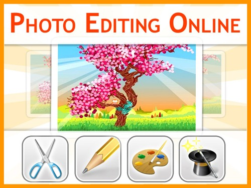 Photo Editing Service for Photographers