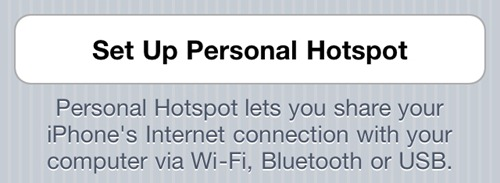 how-to-use-personal-hotspot-on-ios-6-and-the-iphone-5