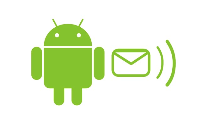 android app to send free sms