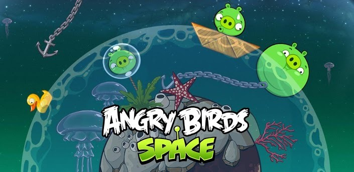 samsung galaxy ace games free download angry birds