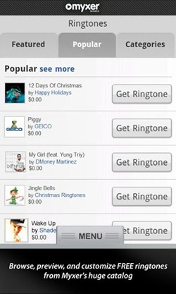 10 best android apps for creating custom ringtones for