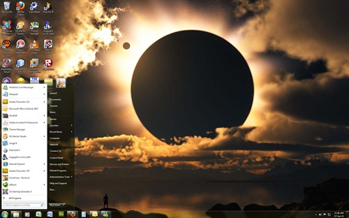 windows_7_theme___moon_eclipse_by_windowsthememanager-d3j4svo