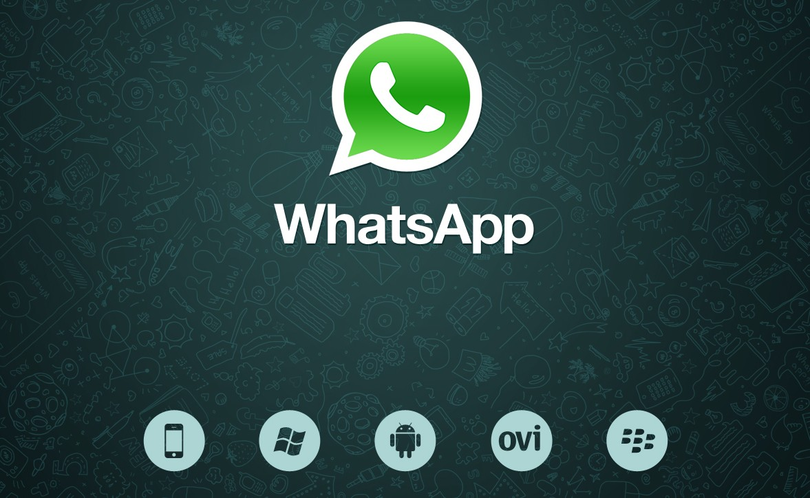 Easiest Way to Recover Deleted Whatsapp Messenger Chats