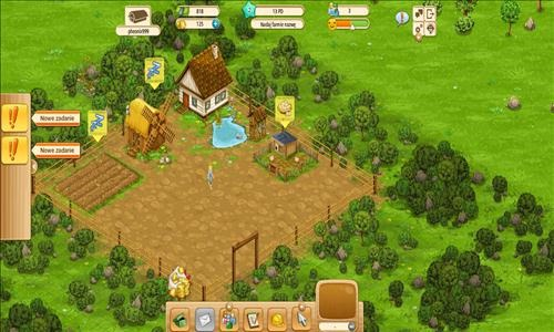 32 best games to play online for free 2014 list nerds magazine empire is a great multiplayer strategy game in which you have to build your own castle and defeat other players in tactical fights on a giant world map gumiabroncs Image collections