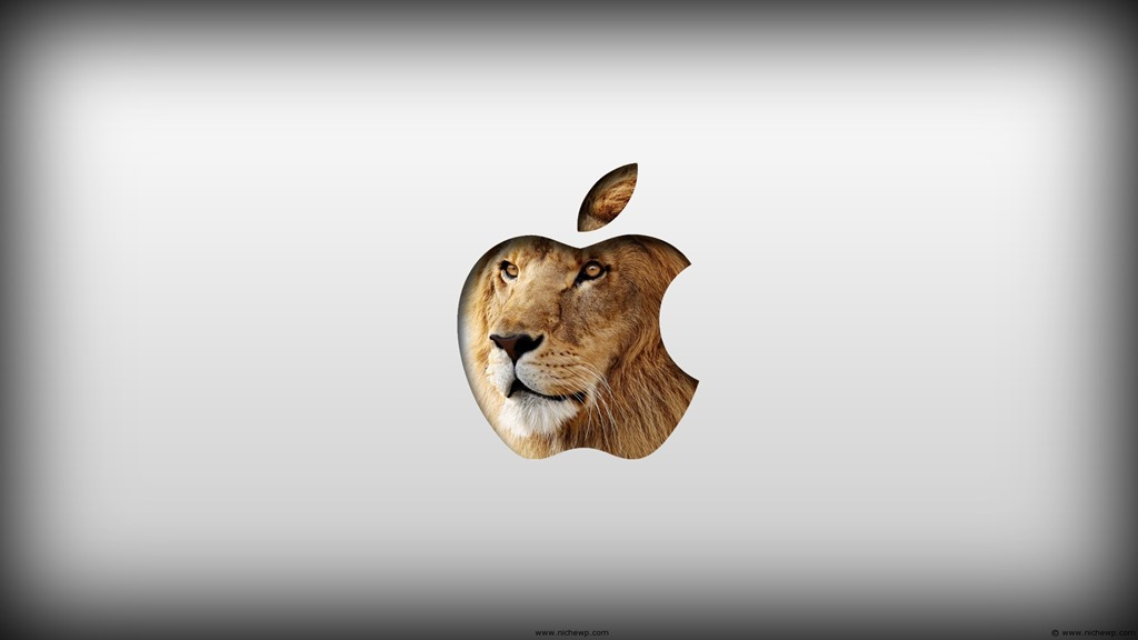how to get os x lion for free