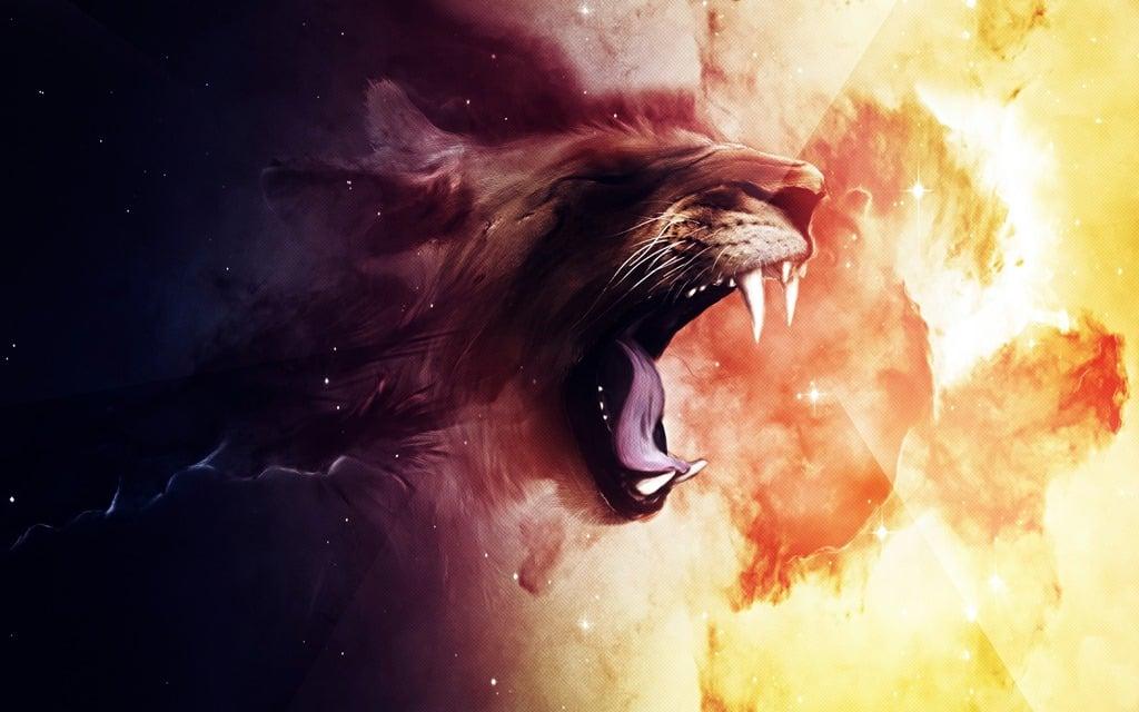 os x lion wallpaper - photo #33