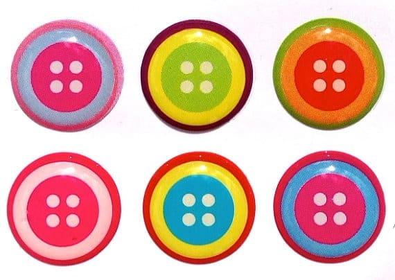 http://nerdsmagazine.com/wp-content/uploads/2013/03/button-home-button-stickers.jpg Home