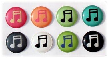 http://nerdsmagazine.com/wp-content/uploads/2013/03/musical-notes-home-button-stickers.jpg Home