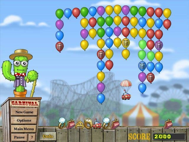 32 best games to play online for free 2014 list nerd 39 s for Free balloon games