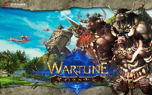 www online game com