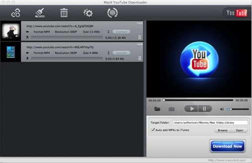 Top Alternative Realplayer Youtube Video Downloader
