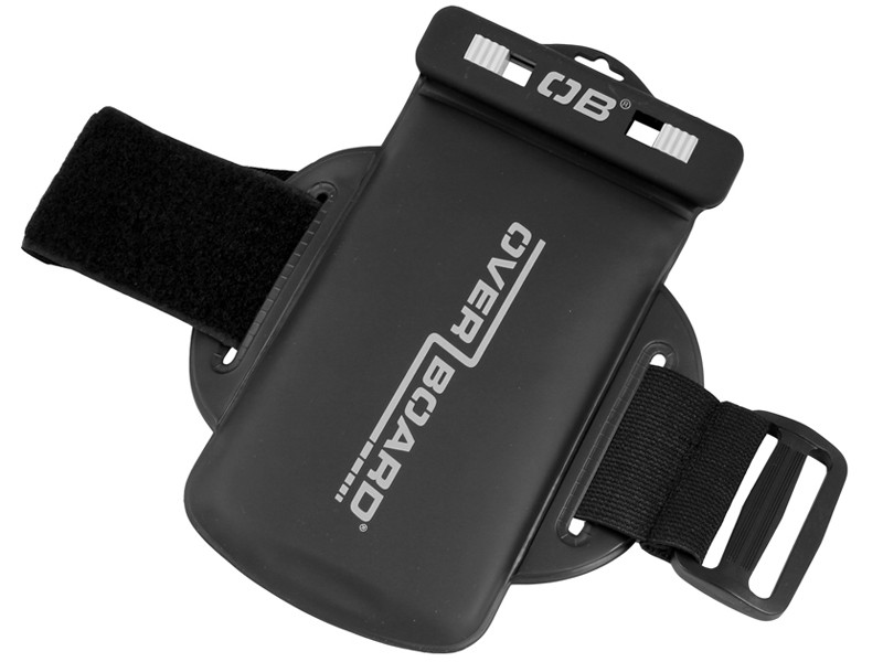 Waterproof Arm Pack