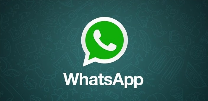 download whatsapp profile picture