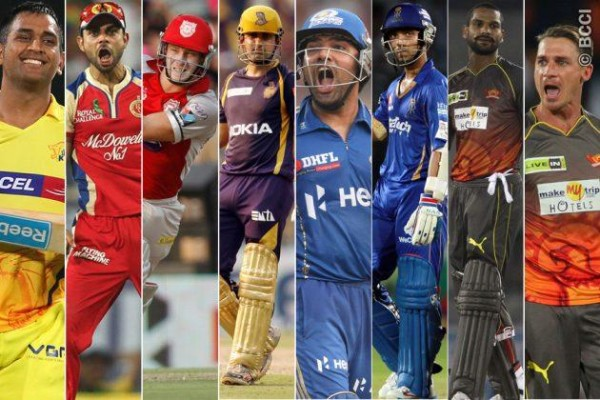 best ipl apps 2014