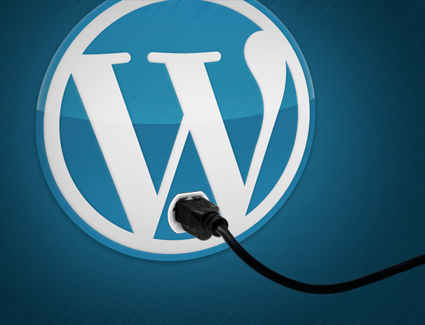 Best Plugins for New WordPress Website